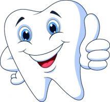 dentist clipart free - Google Search