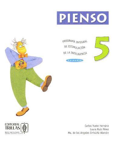 Pienso 5