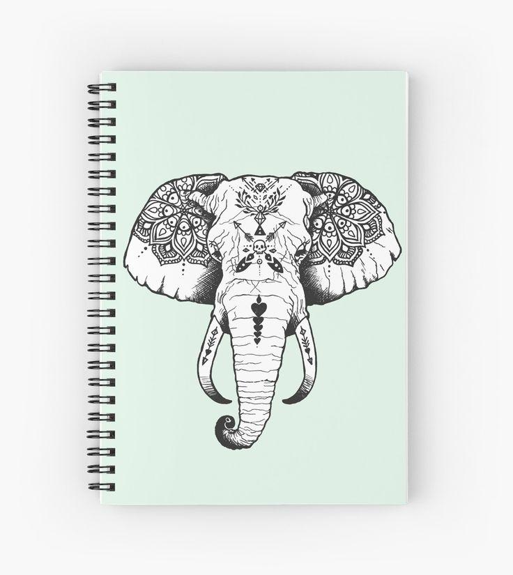 1000 id es sur le th me tatouages d 39 lephant indien sur pinterest tatouages l phants - Signification tatouage elephant ...