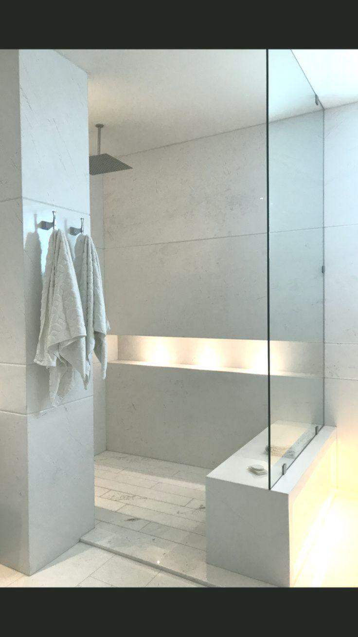 Badezimmerinnenaubtattung In 2020 Badezimmer Badezimmer Innenausstattung Badezimmer Licht