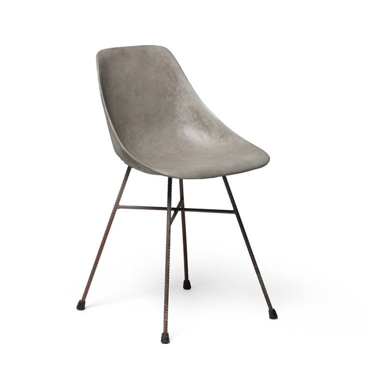 Industrial concrete is reinterpreted through lightweight, sculptural form. Rough and ready we round up 5 of the best concrete designs in the Warehouse Home shop