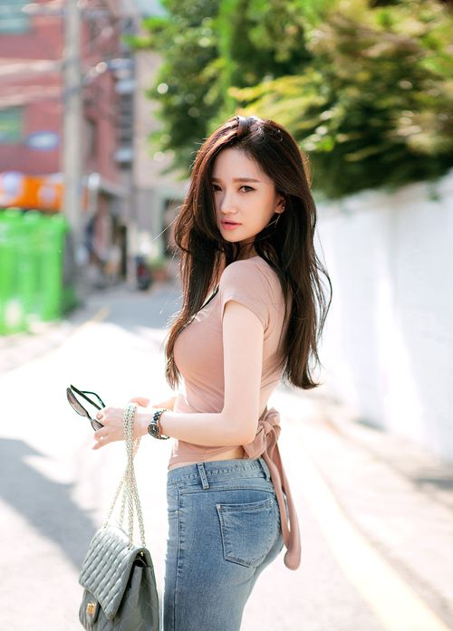shillong asian dating website Shillong's best 100% free asian online dating site meet cute asian singles in dhaka with our free shillong asian dating service loads of single asian men and women are looking for their match on the internet's best website for meeting asians in shillong.