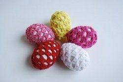 Google Image Result for http://cf2.primecp.com/master_images/AllFreeHolidayCrafts/Granny-Crochet-Easter-Eggs.jpg