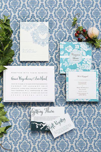 13 best Wedding Inspiration English Elegance images on Pinterest - best of invitation english