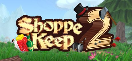 "Excalibur Games are offering everyone the chance to become an Alpha tester for their upcoming game, Shoppe Keep 2! Enter the contest by hitting the red button, give the necessary information and you may be chosen to participate in the soon-to-launch Alpha testing! [vc_btn title=""Enter..."