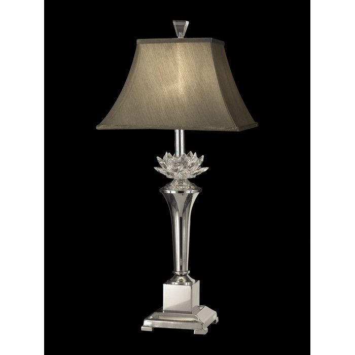 Shop wayfair for table lamps to match every style and budget enjoy free shipping on