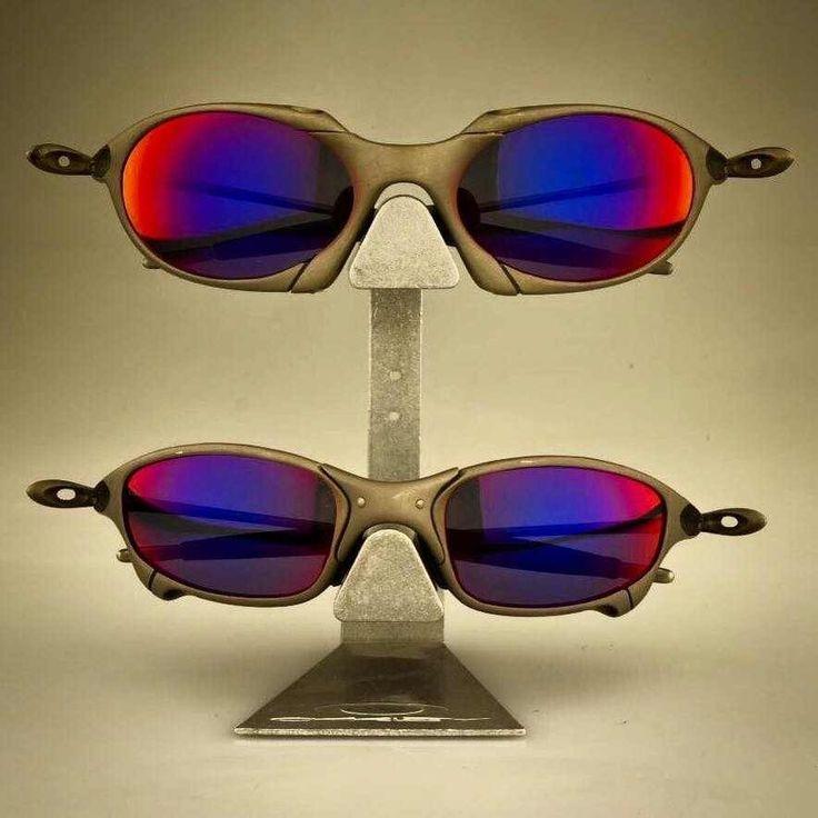 10 best oakley 2 images on Pinterest   Oakley sunglasses, Oakley ...
