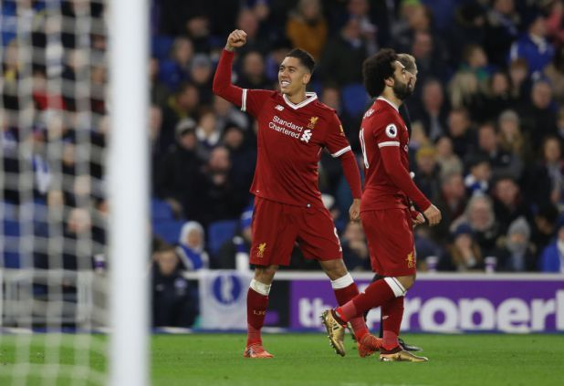 Awesome news for Roberto Firmino before Man City          By way of   Benjamin Newman    Created on: January 11 2018 eight:30 am  Closing Up to date: January 11 2018  eight:33 am   Roberto Firmino & Liverpool  In the similar week that Philippe Coutinho left Liverpool to enroll in Barcelona Jurgen Klopp took his squad away for warm climate coaching within the Gulf.  But one participant who didnt shuttle with the Liverpool squad to Dubai was onceRoberto Firmino.  As a…