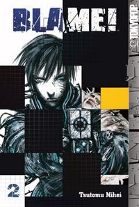 Blame! Manga,Blame!,read Blame!,Blame! online - Free Manga Online, Free Manga, Read Free Manga at Ten Manga