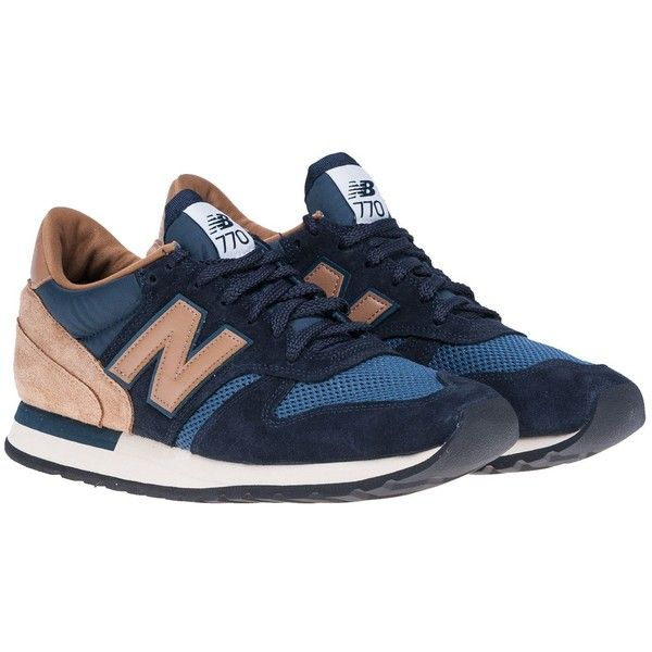 new balance noir or wl410
