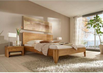 Massivholzbett Easy Sleep A Jetzt bestellen unter: https://moebel.ladendirekt.de/schlafzimmer/betten/massivholzbetten/?uid=ec5896de-10ff-52de-aa1a-a95bca08af80&utm_source=pinterest&utm_medium=pin&utm_campaign=boards #betten #schlafzimmer #massivholzbetten