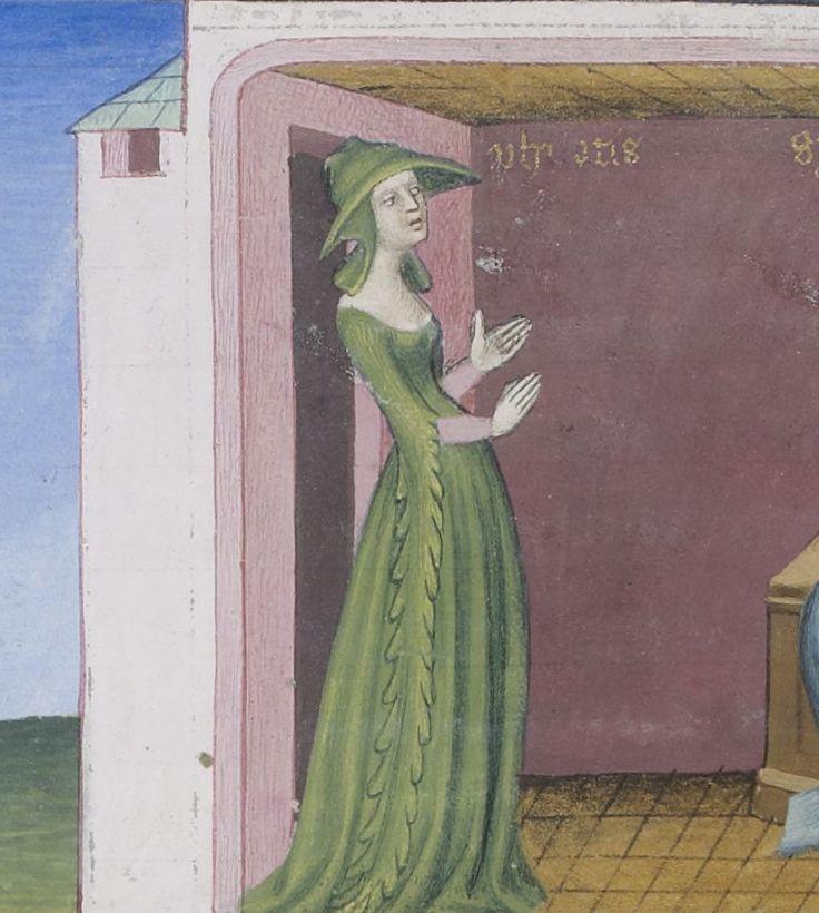 15c <p>Publius Terentius Afer, Comediae : Andria, Eunuchus…