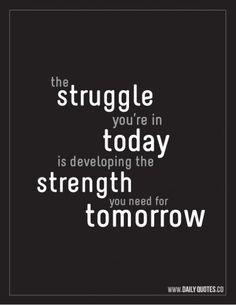 Inspirational Words Of Wisdom For Today: http://www.belgotec.com/business/motivation-quotes.htm
