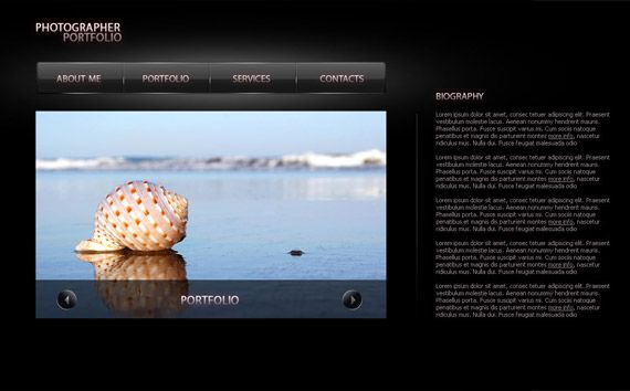 website layout ideas google search michelle web and design