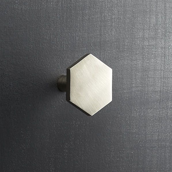 1000 Ideas About Brushed Nickel On Pinterest Home Depot