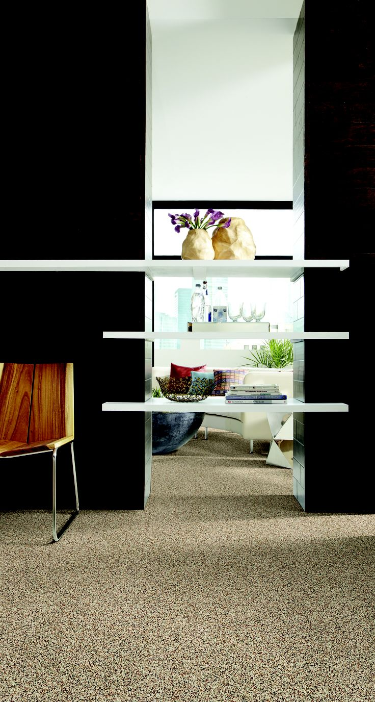 visit the home depot to buy softspring heavenly ii color alpaca 12 ft