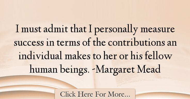 Margaret Mead Quotes About Success - 65440 Read More http://www.trendquotes.com/margaret-mead-quotes-about-success-65440/