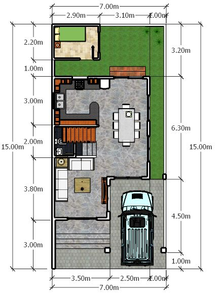 24 best Projects to Try images on Pinterest Blueprints for homes - best of blueprint design maker