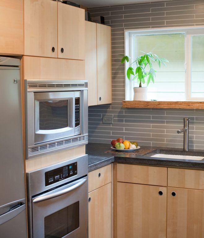 les 25 meilleures id es de la cat gorie micro onde. Black Bedroom Furniture Sets. Home Design Ideas