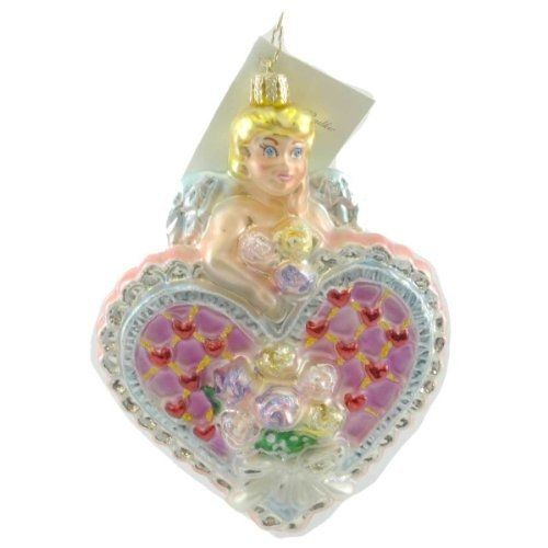 191 Best Valentines Day Ornaments Decor Images On