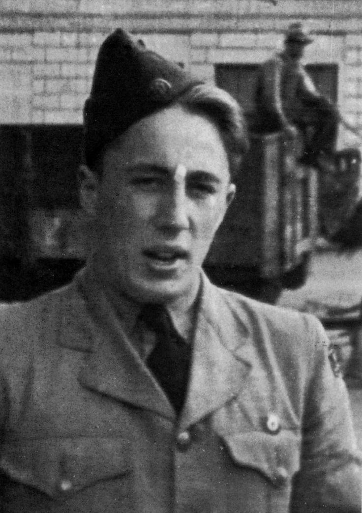 Bjørn Bjørnstad