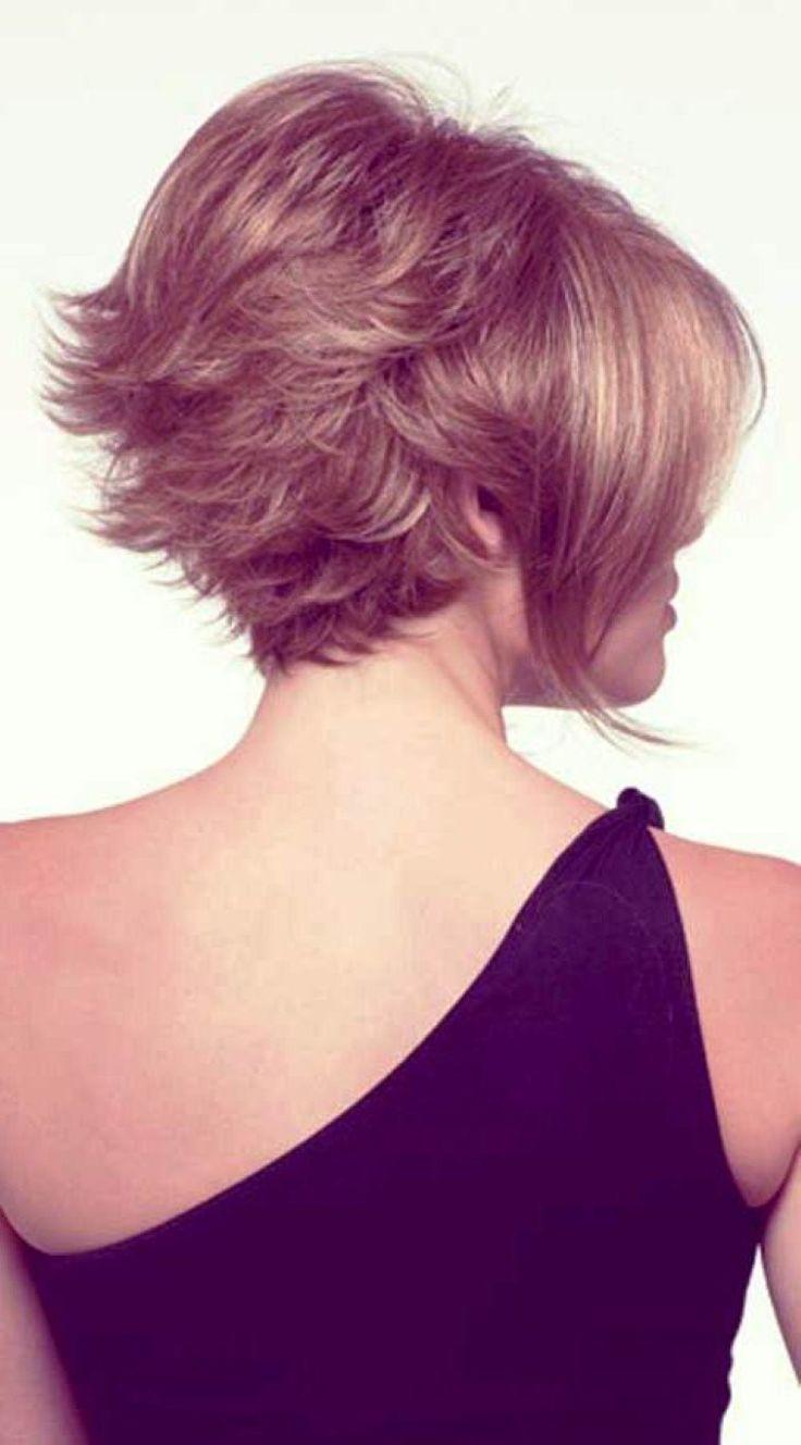New Bob Haircuts for  #Frisuren