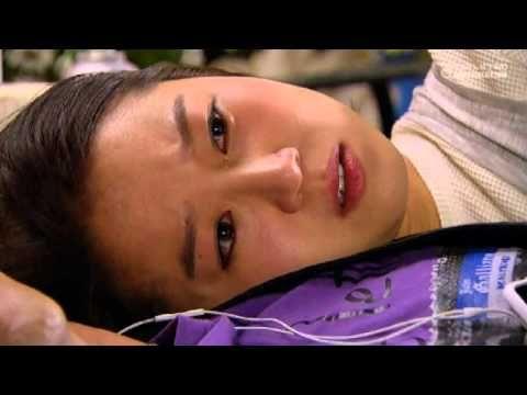 僕を忘れないで/最高の愛 恋はドゥグンドゥグン CHA SEUNG WON - YouTube