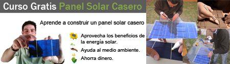 JinkoSolar suministrará 40 MW de módulos solares fotovoltaicos a 8i S.A. en Chile | Energías Renovables