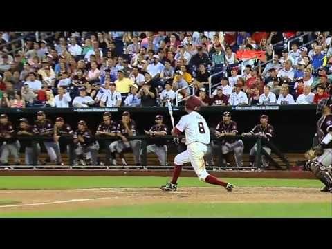 South Carolina Gamecocks Baseball: Back-to-Back National Champions you know just saying!
