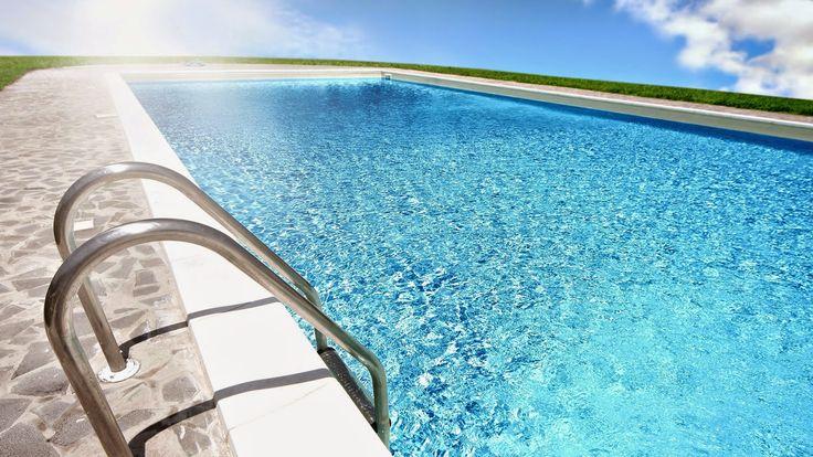 Instalación de piscinas en Ciudad Real