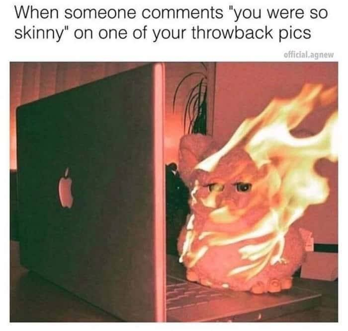 90 HOT MEMES FOR TODAY #221