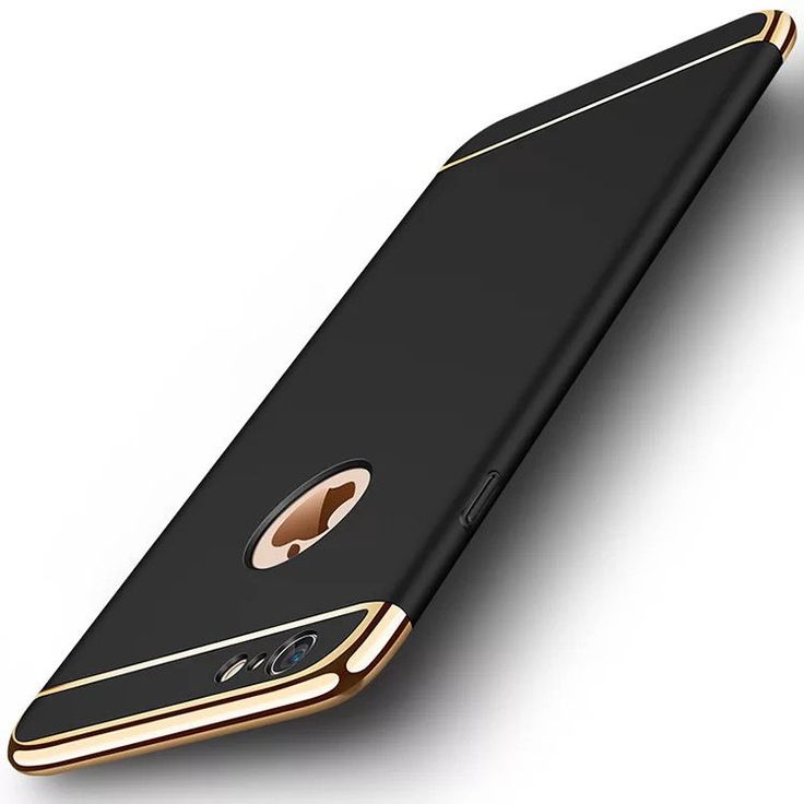 HANDY HÜLLE + PANZER GLAS FOLIE für IPHONE Hülle Case Schutz Tasche Cover | H…