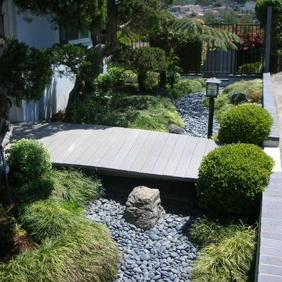 99 Best Images About Japanese Garden Ideas On Pinterest | Gardens