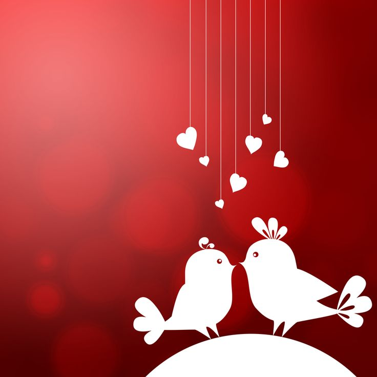 Happy Valentines Day from Amazing Views Cabin Rentals!!!