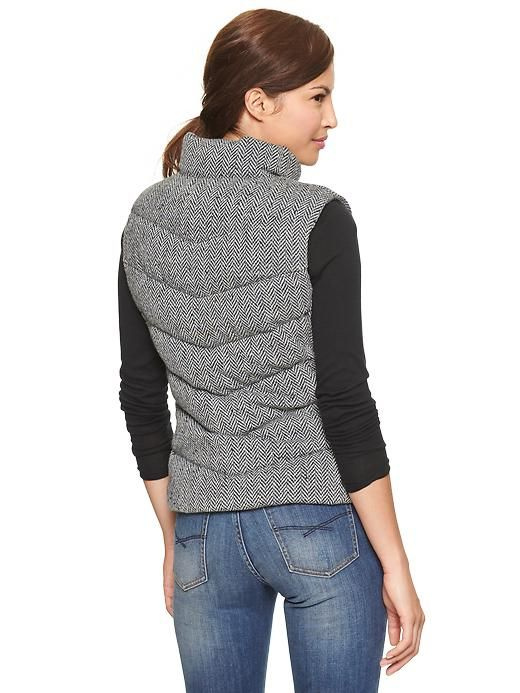 Buy low price, high quality herringbone vest with worldwide shipping on venchik.ml