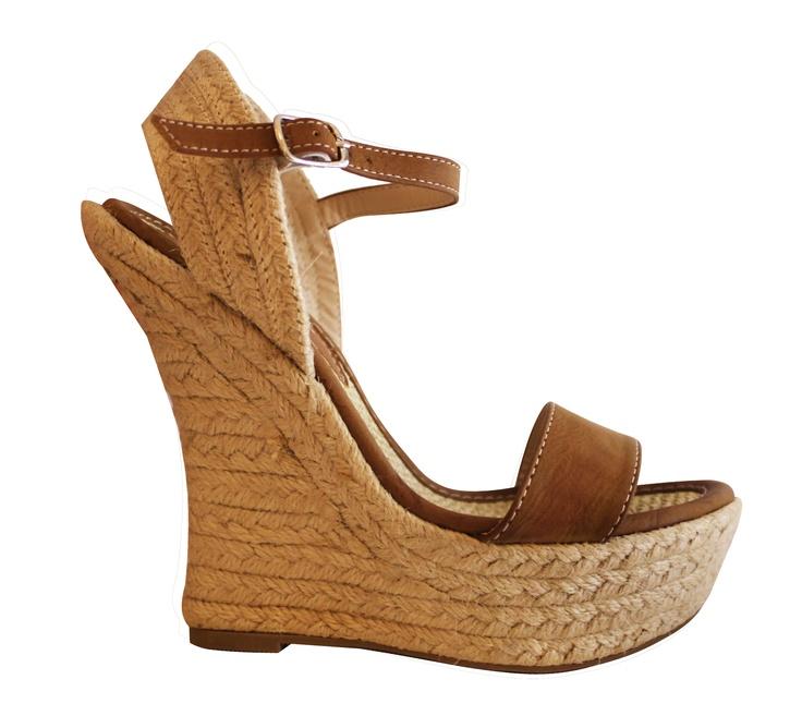 Sandalias Bella Moda: Shoes, Footwear, Sandalias Bella, Costume, Beautiful Fashion