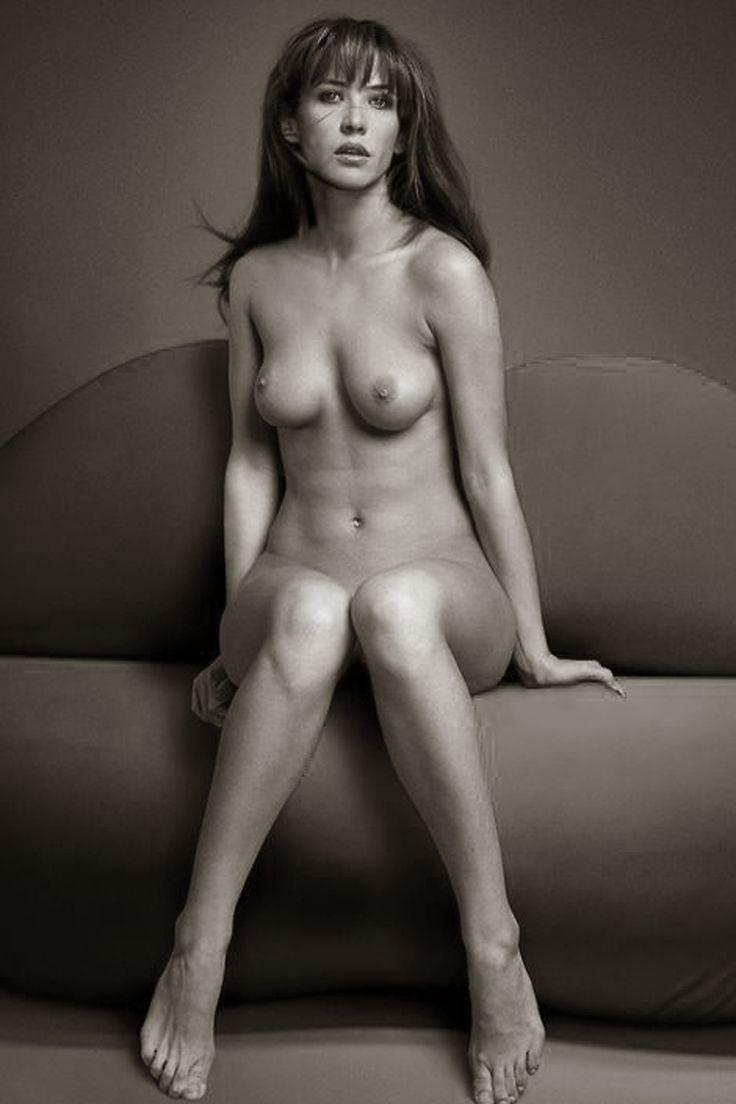 man-sex-celebs-nude-french-slave