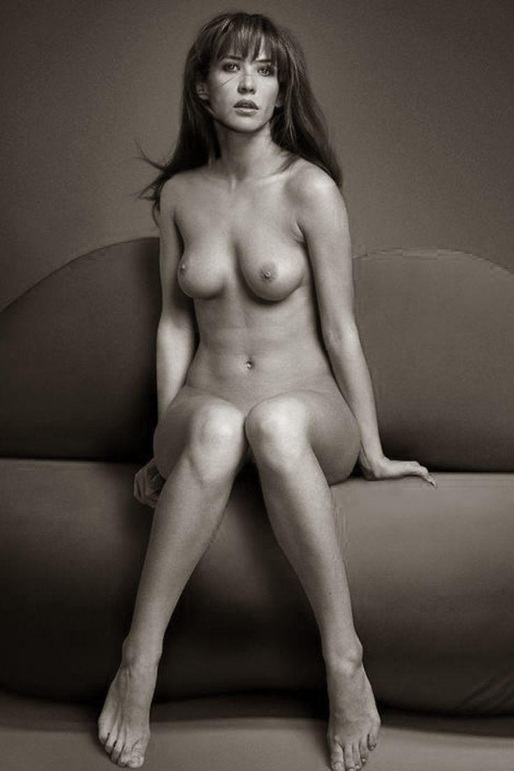 vetnam sexy girl big nipple nude