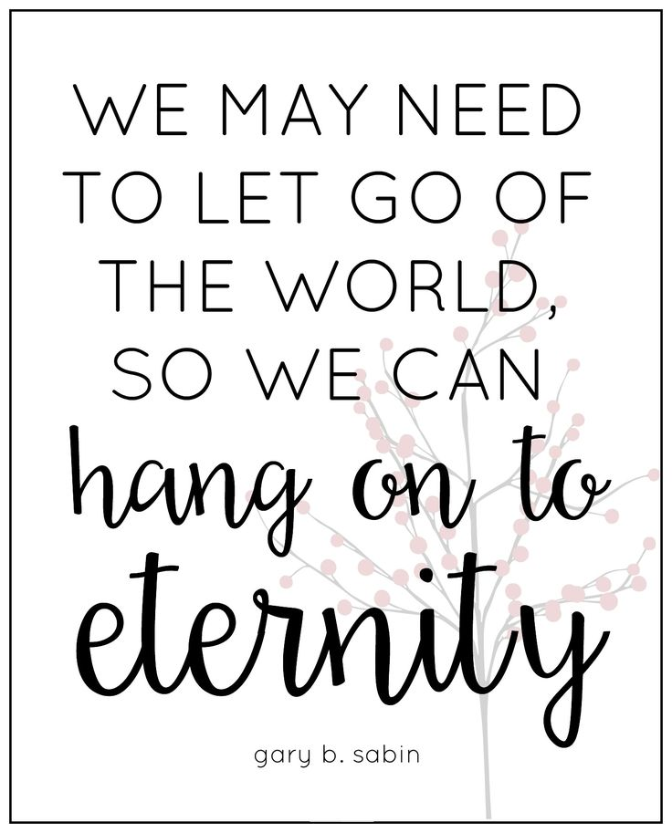 13019 best #sharegoodness images on Pinterest Inspire quotes, Lds - best of blueprint of the church callister