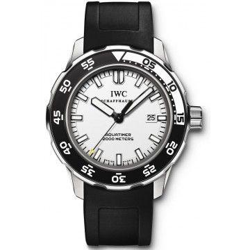 http://www.mejorreloj.es/replicas-relojes-iwc/replicas-relojes-iwc-aquatimer/replicas-relojes-iwc-aquatimer-automatico-iw356806.html