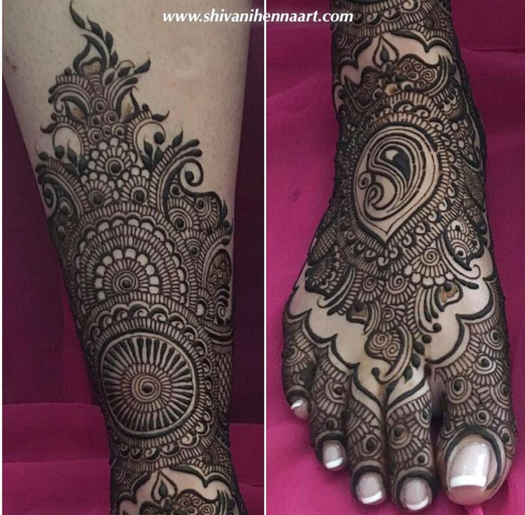 Mehandi Henna Reviews : Best images about mahendi design on pinterest