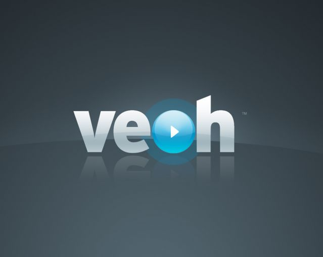 Veoh (Internet tv) ––––––––––––––––––––––––––––– Home - http://veoh.com . . . . . . . . . Article - https://en.wikipedia.org/wiki/Veoh