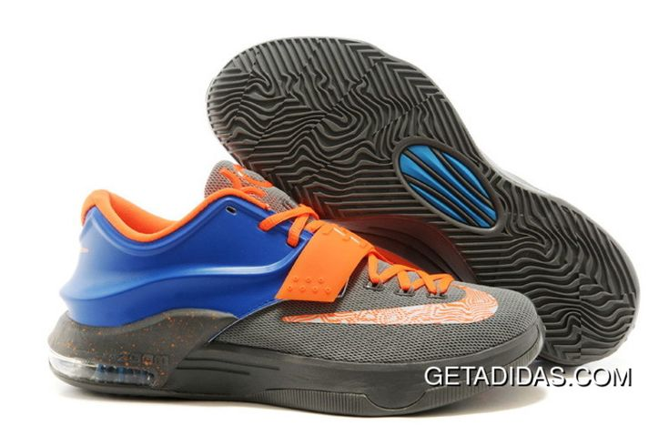 https://www.getadidas.com/nike-kd-vii-7-orange-blue-grey-topdeals.html NIKE KD VII 7 ORANGE BLUE GREY TOPDEALS Only $79.18 , Free Shipping!