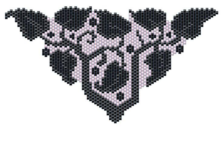 #bead #patterns #tutorials
