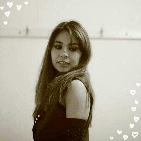 Me gusta tanto bailar que lo harías todos los días #idol #dancer