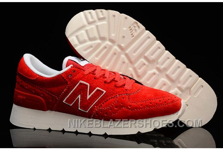 https://www.nikeblazershoes.com/womens-new-balance-shoes-990-m011-for-sale.html WOMENS NEW BALANCE SHOES 990 M011 AUTHENTIC QZHND Only $66.00 , Free Shipping!