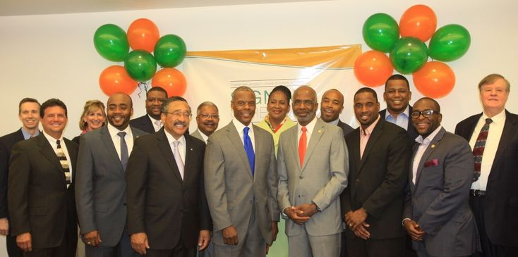 FAMU  is gearing up to launch its highly anticipated partnership with the Black Television News Channel. This will be the first news network in the country created for African-Americans. The BTNC is one step closer to fruition. A new agreement will allow the network to debut to over 14 major markets through the cable company, Charter Communications.  The 24-hour Black-owned news network promises to be a large monetary investment for FAMU and the Tallahassee area.