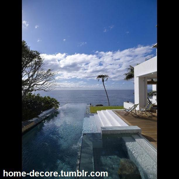 Home Decor Ideas - homedecore.me/... - # - http://ideasforho.me/home-decor-ideas-homedecore-me-2/ -  #home decor #design #home decor ideas #living room #bedroom #kitchen #bathroom #interior ideas