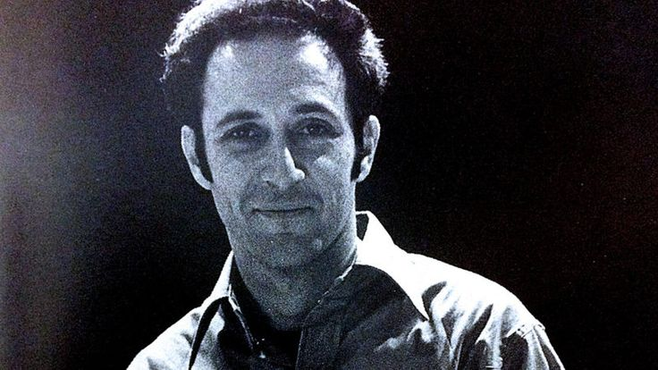 An Interview With Steve Reich – 1983 – Past Daily Weekend Gallimaufry – Caption: Steve Reich – one of the most influential, admired and highly respected composers of the later 20th century. The right voice at the right time. https://pastdaily.com/wp-content/uploads/2017/12/Steve-Reich-Interview-Feb.-1983.mp3 Steve Reich – in conversation... #albertayler #annieross #bobbymcferrin