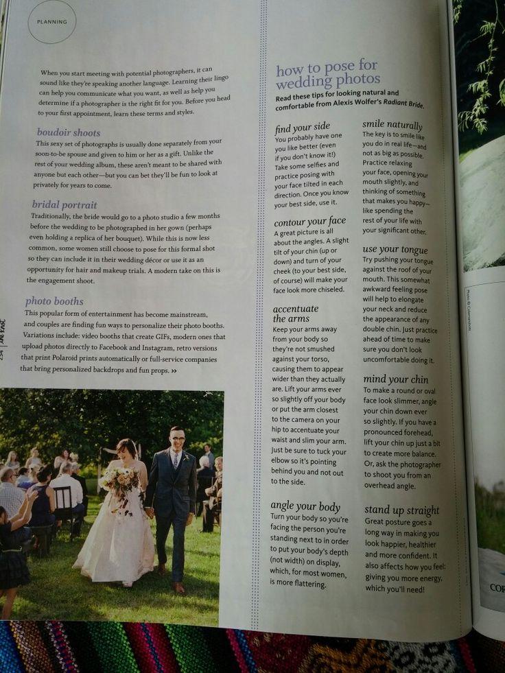 wedding photo booth props printable%0A Wedding photo tips